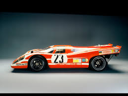porsche 906 wallpaper if porsche was in gt5 which ones would you want