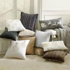 Ikea Faux Fur Throw Decorative Throw Pillows Walmart Com Mainstays Fretwork Pillow