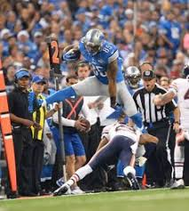 matt stafford and the detroit lions high expectations in 2017