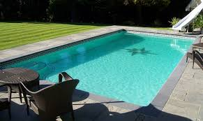 swimming pools watford swimming pool installers hemel hempstead