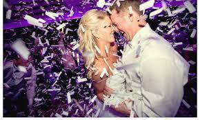 linen rentals san antonio san antonio wedding event rentals dpc event services