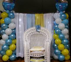 baby shower loveseat rentals 132 stunning decor with baby shower
