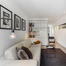 Wohnzimmer Modern Loft Szenisch Aber Schac2b6ne Einrichtungsideen Fac2bcrs Wohnzimmer