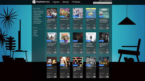ps store u0027mid year sale u0027 discounts hundreds of ps4 ps3 and vita