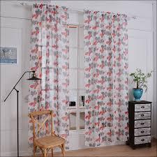 Kitchen Curtain Fabrics Kitchen Kitchen Curtain Fabric By The Yard Kitchen Curtains