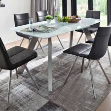 Ikea Esszimmergruppe Ideen Couchtische Beistelltische Ikeaat Mit Asombroso Esstisch