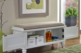built in entryway bench plans diy plans for entryway bench