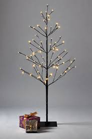 apartment living christmas tree alternatives for tiny spaces