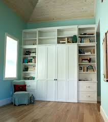 Murphy Bed Plans Free Bedroom Ikea Murphy Beds For Meet Your Needs According To The