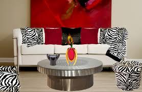 Purple Zebra Print Bedroom Ideas Purple And Zebra Living Room Ideas Living Room Ideas