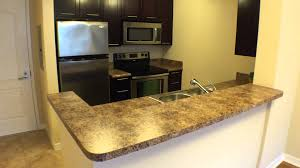 red road commons apartments coral gables miami 1 bedroom