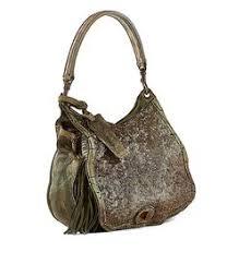 designer tasche caterina lucchi tasche l3546 braun co bags for