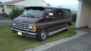 dodge van 1993 dodge ram van vin 2b7hb21y6pk501688 autodetective com