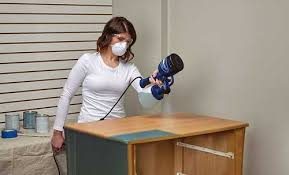 paint sprayer best paint sprayer buying guide in 2018 top 10 best products