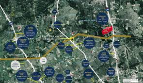 Katy Tx Zip Code Map by Spring Tx Grand Parkway Marketplace Retail Space Kimco Realty