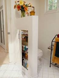 26 great bathroom storage ideas cool pull out storage ideas for bathroom bathroom storage