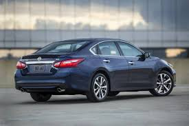 nissan altima for sale in ohio new nissan altima in cleveland oh an253970