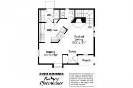 Different Types Of Houses For School Project Pictures With Names American Floor Plans And House Designs