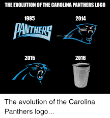 Carolina Panthers Memes - 25 best memes about carolina panthers logo carolina panthers