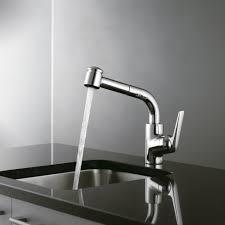 kwc bathroom faucets bathroom faucets and bathroom flooring