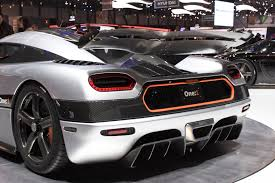 koenigsegg illinois the koenigsegg one 1 trackmustangsonline