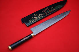 best japanese kitchen knives best japanese kitchen knives colorful wallpaper takeshi saji r2