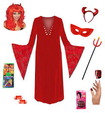 plus size halloween costumes on sale 1x 2x 3x 4x 5x 6x 7x 8x 9x