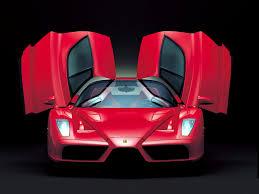 first ferrari hight quality cars first ferrari reviews