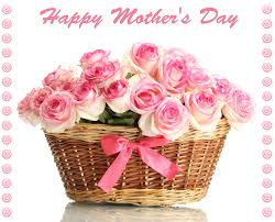 Mother S Day Gift Baskets Mothers Day Gift Hampers Present Surprise Ideas Happy Mothers