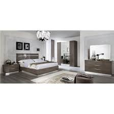 furniture glasgow bedroom furniture glasgow glasgow furniture