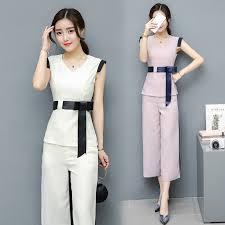 fashion terbaru terbaru fashion setelan beli murah terbaru fashion setelan lots