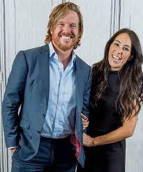 photos hgtvu0027s fixer upper with chip and joanna gaines hgtv