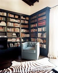 Living Room Bookcases by Built In Bookcases Photos Design Ideas Remodel And Decor Lonny
