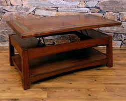 Slate Top Coffee Table Coffee Table Archives New Arrivals Back At The Ranch