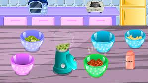 jeux e cuisine jeux de cuisine jeux de filles applications android sur play