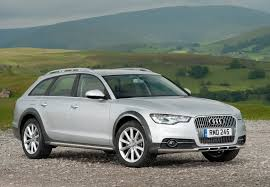 future audi top 10 future classic cars for sale now parkers