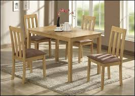kitchen table sets under 100 discount kitchen table sets and why you must take action today