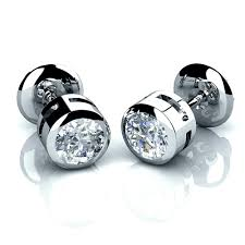 diamond stud earrings for men diamond earrings for men supreme earrings for men