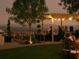 cheap wedding ceremony and reception venues big sur river inn weddings price out and compare wedding costs