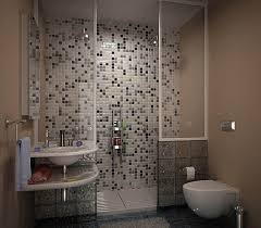 bathroom tiling ideas pictures best bathroom tile ideas lofty small bathroom tile ideas dansupport