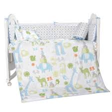 Girls Crib Bedding Online Get Cheap Girls Crib Bedding Aliexpress Com Alibaba Group