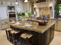 kitchen island home depot kitchen design astonishing kitchen island base only table legs