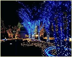 wholesale outdoor decorations light wedding led