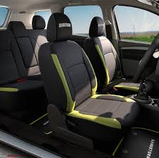 renault climber interior renault duster sandstorm edition launched at rs 10 90 lakh team bhp