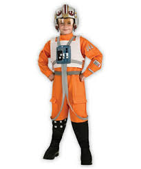 boy costumes pilot wars x boy costumes