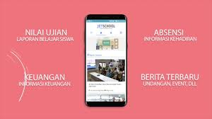 software pembuat undangan online aplikasi jetschool youtube