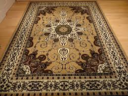 6x8 Area Rug Deal Of The Day Direct Rugs Usa