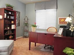 Creative Ideas Office Furniture Home Office Home Ofice Contemporary Desk Furniture Home Office