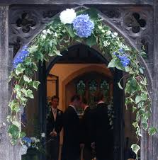 wedding arches in church 83 best church arches images on weddings wedding