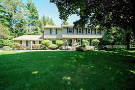 Delmar Gardens Family Delmar Ny Homes For Sales Upstate New York Real Estate